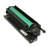 Unitate Cilindru Konica Minolta DR-612K Black 285000 pagini for Bizhub 552, 652, C452, C552, C652 A0TK0RD