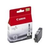 Cartus Cerneala Canon PGI-9MBK Matte Black for Pixma Pro 9500 BS1033B001AA