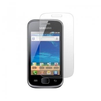 Folie protectie Magic Guard FOLS5660 pentru Samsung S5660 Galaxy Gio