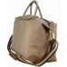 "Geanta Port Designs Marbella trendy bag 15"" 180303"