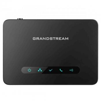 Baza DP750 pentru Telefon VoIP Grandstream DP720