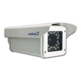 "Camera de supraveghere GeoVision GV-LPR-CAM20A CCD 1/3"" 570 LTV varifocala 10-120mm,LPR/ANPR"