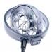 Cooler Carcasa Antec Spot Cool 3 trepte de putere led Albastru 2000 - 3000 rpm