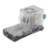 HP 5000-staple Cartridge LJ 9000, LJ 900 MFP,LJ M9040, LJ M9050 C8092A
