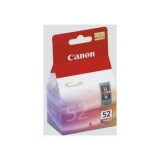 Cartus Cerneala Canon BCI-16 Color 2 Bucati for IP90 BS9818A002AA