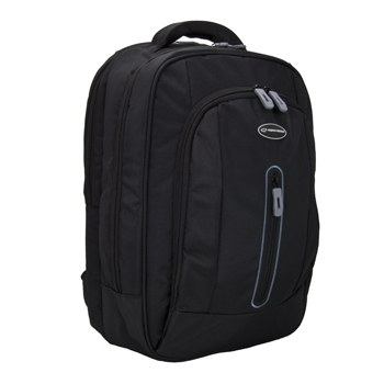 Notebook backpack ESPERANZA 17' HIMALAYA ET165 5901299901007