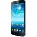 "Telefon Mobil Samsung Galaxy Mega i9205 Black 4G 6.3"" 720 x 1280 LTE Krait Dual Core 1.7GHz memorie interna 8GB Camera Foto 8MPx Android v4.2 SAMI9205BLK"