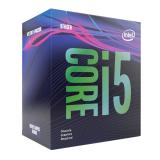Procesor Intel Core i5-9400F 2.90GHz Socket 1151 Cache 9MB BX80684I59400F