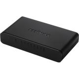 Switch Edimax ES-3308P 8x RJ-45 10/100Mbps