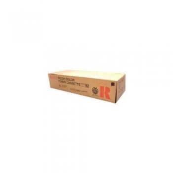 Cartus Toner Ricoh Type R2 Black 24000 pagini for Ricoh Aficio C3228, Aficio C3235, Aficio C3245 888344