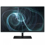 "Monitor TV LED Samsung 22"" T22D390EW Full HD 1920x1080 VGA HDMI Slot CI+ TV Tuner LT22D390EW/EN"