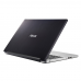 "Laptop Asus Transformer Book Flip TP500LB-CJ015H Convertible Ultrabook Intel Core i5 Broadwell 5200U up to 2.7GHz 4GB DDR3L HDD 1TB nVidia GeForce 940M 2GB 15.6"" HD Touchscreen Windows 8.1"
