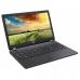 """Laptop Acer Aspire ES1-512-C9VL Intel Celeron Quad Core N2940 up to 2.25GHz 4GB DDR3L HDD 500GB Intel HD Graphics Gen7 15.6"""" HD NX.MRWEX.142"""