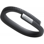 Up bratara fitness marime s Jawbone up