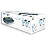 Cartus Toner Philips PFA731 Black 5000 Pagini for LPF820, LPF825, LPF855