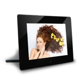 "Rama foto digitala Serioux Serioux SmartArt 700LED 7"" 800x600 USB Drive/SD/MMC/MS SA700LED"