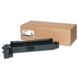 Waste Toner Bottle Lexmark C792X77G for C792, X792