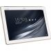 Tableta Asus ZenPad Z301M, 10 IPS 1280*800, Procesor MTK MT8163 1.3Ghz, Quad-Core 64bit, Grafica Mali-T720, RAM 2GB LPDDR3, ROM 16GB eMCP + WebStorage: 5GB pe viata cu aditional 11GB pentru primul an, WIFI: IEEE 802.11 b/g/n, Camera: Fata 2MP/ Spate 5MP,
