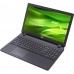 "Laptop Acer Extensa 2519-C6NL Intel Celeron N3050 Braswell 1.6GHz 4GB DDR3L HDD 500GB Intel HD Graphics 15.6"" HD NX.EFAEG.006"