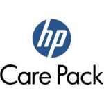 HP Network Installation for DesignJet Low-end Service | HP | UC744E
