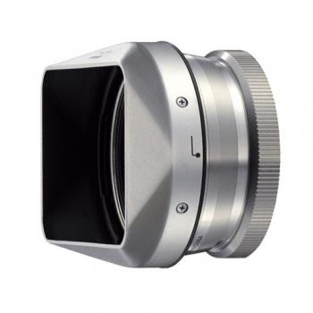 Nikon UR-E24 + HN-CP18 VAW220AB