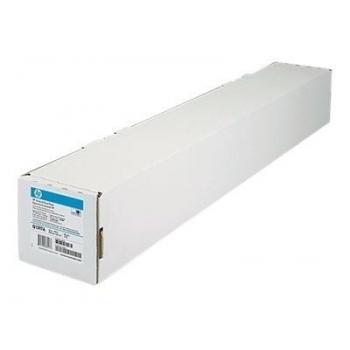 "Hartie HP C6778A Colourlucent Backlit UV pentru plotter Dimensiune 914 mm x 30.5 m 36"""
