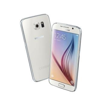 Samsung Galaxy s6 dualsim 64gb lte 4g alb