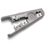 Stripper Cablu HT-S501A