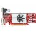 Placa Video MSI nVidia GeForce GT 220 1GB GDDR3 128bit PCI-E x16 2.0 HDMI DVI VGA N220GT-MD1GD3/LP