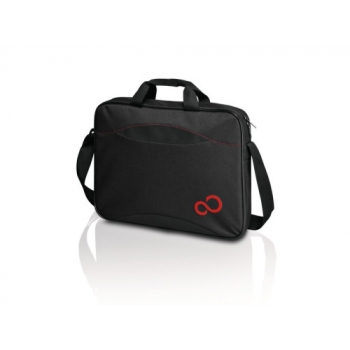 "Geanta Laptop Fujitsu Value Entry Case 16"" S26391-F1191-L107"
