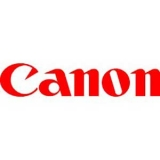 Accesoriu Imprimanta Canon CF2822B003AA Super G3 FAX Board-AB1 pentru iRC1021i