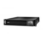 UPS APC Smart-UPS SRT 3000VA 2700W online dubla-conversie Rack/Tower 2U SRT3000RMXLI