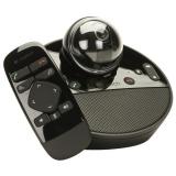 Camera Web Logitech BCC950 ConferenceCam Full HD Microfon Telecomanda 960-000867