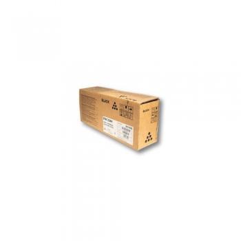 Cartus Toner Ricoh 841408 Black 43200 Pagini for Aficio MP C6501SP, Aficio MP C7501SP