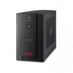 UPS APC Back-UPS 950VA 480W Line-interactive AVR BX950U-GR