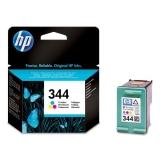Cartus Cerneala HP Nr. 344 Color Vivera Inks 14 ml for DeskJet 6540 C9363EE