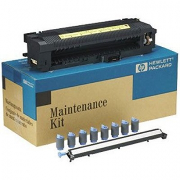User Maintenance Kit HP CB389A 220V 225000 Pagini for seria LaserJet P4014, P4015, P4510