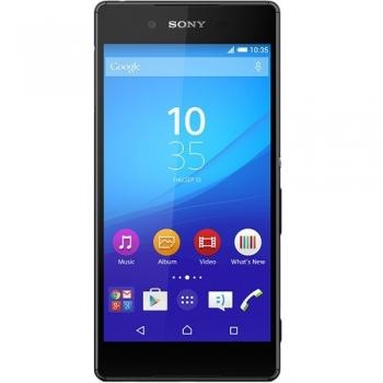 Sony Xperia z3 plus dualsim 32gb lte 4g verde E6533