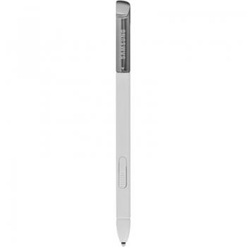 Pen Stylus Samsung pentru N7100 Galaxy Note II ETC-S1J9WEGSTD