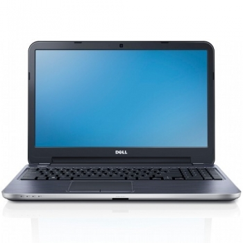 "Laptop Dell Inspiron 5521 Intel Core i5 Ivy Bridge 3337U 1.8GHz 4GB DDR3 HDD 1TB Intel HD Graphics 4000 15.6"" HD NI5521_222362"