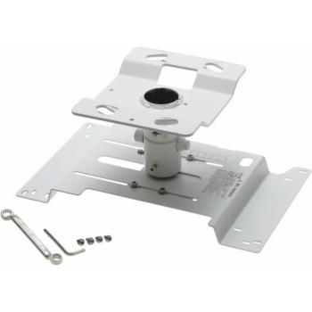 Suport tavan videoproiector Epson V12H003B22 pentru seria EB-G5xxx