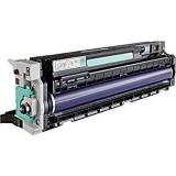 Unitate Cilindru Ricoh 403115 Black 40000 Pagini for Aficio SPC820DN, SPC821DN
