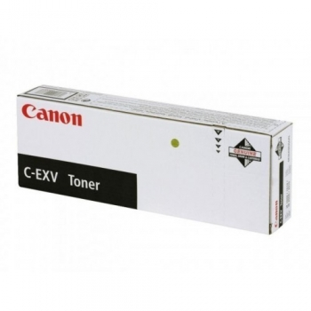 Cartus Toner Canon C-EXV13 Black 45000 Pagini for IR 5570, IR 6570 CF0279B002AA