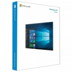 Microsoft Windows 10 Home 64 biti English FPP HAJ-00055