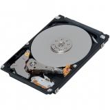 "HDD Toshiba MQ04ABF100 2.5"" 1TB SATA3"