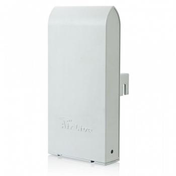 Antena Unidirectionala AirLive AirMax5 5GHz Exterior 13dbi conector R-SMA