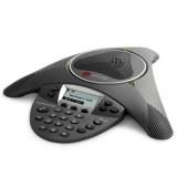 Telefon VoIP Polycom SoundStation IP 6000 SIP PoE 2200-15660-122