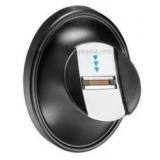 Cititor biometric Rosslare AYB1663 amprenta cu Mifare incorporat,Numar nelimitat de utilizatori,