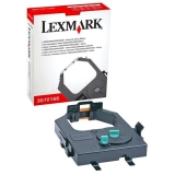 Ribbon Lexmark 3070166 High Yield pentru seria Lexmark 2300, 2400