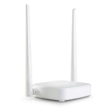 Router Wireless Tenda N301 N 300Mbps 3xLAN, 1xWAN